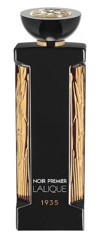 Lalique Rose Royale EDP