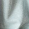 Комплект штор с подхватами Кенна голубой