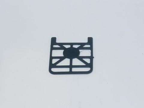 Пластина DDE GB26RD корпуса воздушного фильтра  (03.01.0130)