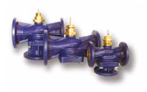 Johnson Controls VG98A1S1L