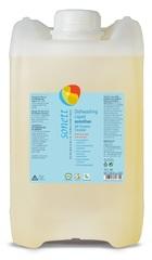 Средство для мытья посуды и универсальной чистки Гипоаллергенное Sonett, 10 л