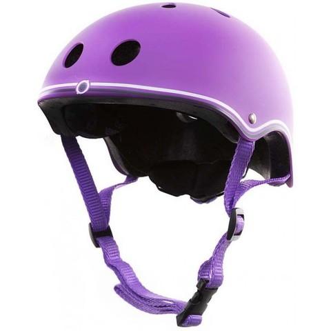 500-103 Шлем