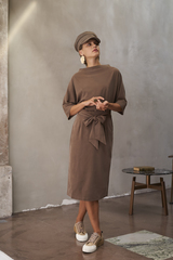 Костюм hassfashion 20-0905