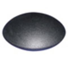 Датчик 45 мм  РЧ Micro RF, черный