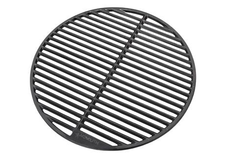 Чугунная решетка для гриля Monolith Classic/Basic
