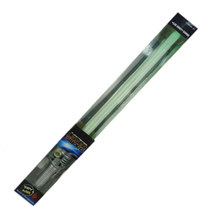 Star Wars Lightsaber Light Green