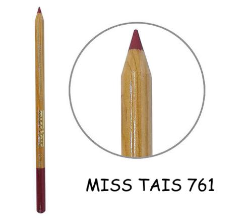 miss tais 761