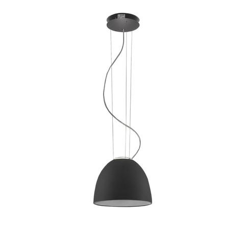 Подвесной светильник Artemide Nur mini