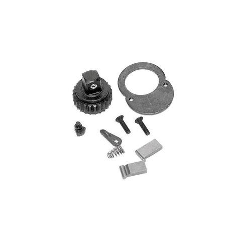 Ремкомплект для трещотки, HONITON R-85611