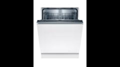 Встраиваемая Посудомоечная Машина 60См. Serie 2 Bosch SMV25BX01R фото