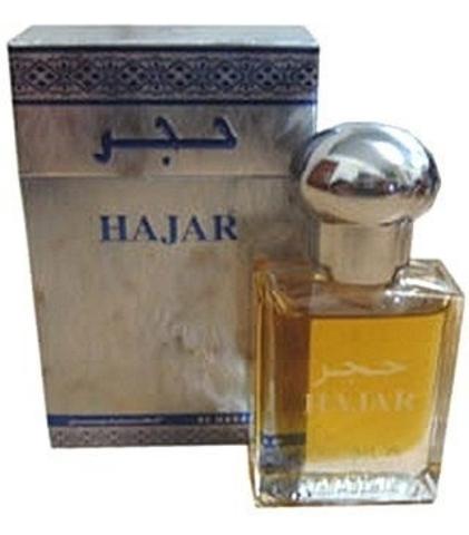 HAJAR / Хаджар 15мл