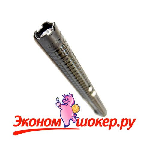 Электрошокер Скипетр