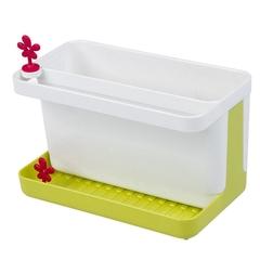 Органайзер для раковины вертикальный Wash Organizer