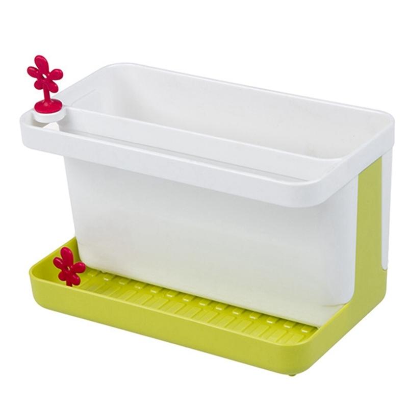 Кухонные принадлежности и аксессуары Органайзер для раковины вертикальный Wash Organizer organayzer-dlya-rakoviny-vertikalnyy-.jpg