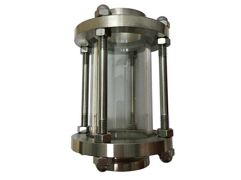 Комплектующие для самогона Диоптр CLAMP 2 дюйма без фланцев 11389_G_1513278996249.jpg