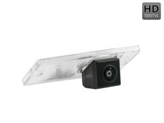Камера заднего вида для Hyundai H1 Starex Avis AVS327CPR (#037)