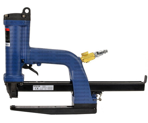 Степлер SP50-10B-A пневматический