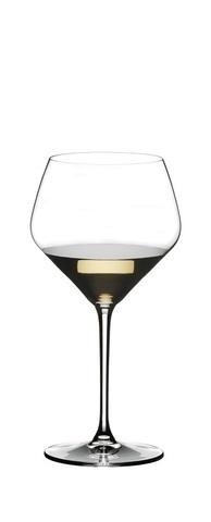 Набор из 2-х бокалов для вина Oaked Chardonnay  670 мл, артикул 4441/97. Серия Extreme