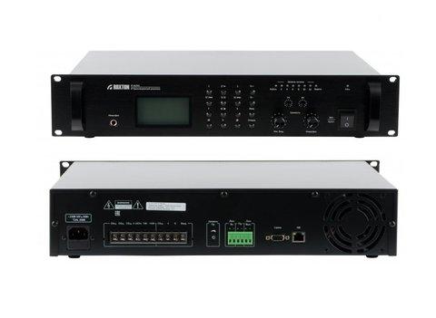 IP-усилитель 60Вт IP-A6760