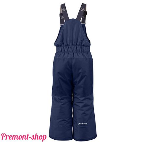 Комплект Premont Озерная клюква