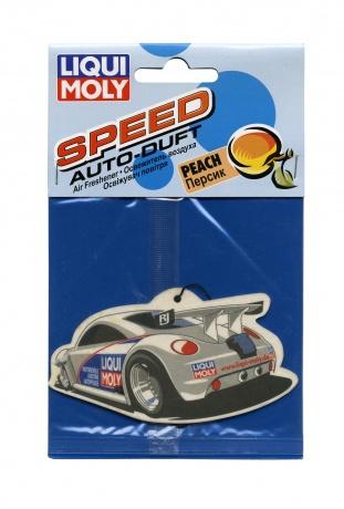 Liqui Moly Auto-Duft Speed Освежитель воздуха