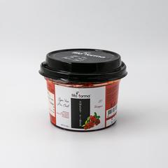 """Варенье без сахара """"Клюква"""" Fito Forma 300 г"""