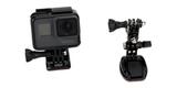 Набор универсальных креплений GoPro Grab Bag (AGBAG-002) камера + защелка спереди