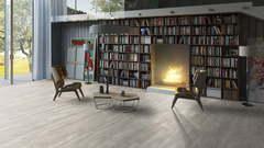 Ламинат Tarkett Gallery mini Греко S 504450007