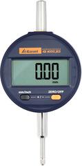 Цифровой индикатор часового типа Цена деления 0,01 мм 12,5 мм