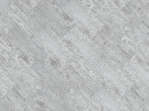 Кварц виниловая плитка Ecoclick NOX-1664 Рейнир