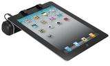 Custom_format_Tablet_Speaker_Bty2b_mr.jpg