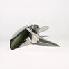 """""""DX"""" Serie X446/3 SS propeller"""