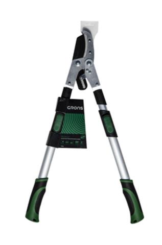 Плоскостной сучкорез телескопический Bladerun