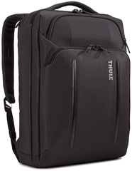 Рюкзак Thule Crossover 2 Convertible Laptop Bag 15.6