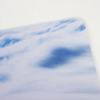 Коврик для мыши Clouds