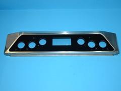 Декоративная панель управления плиты GORENJE 233865