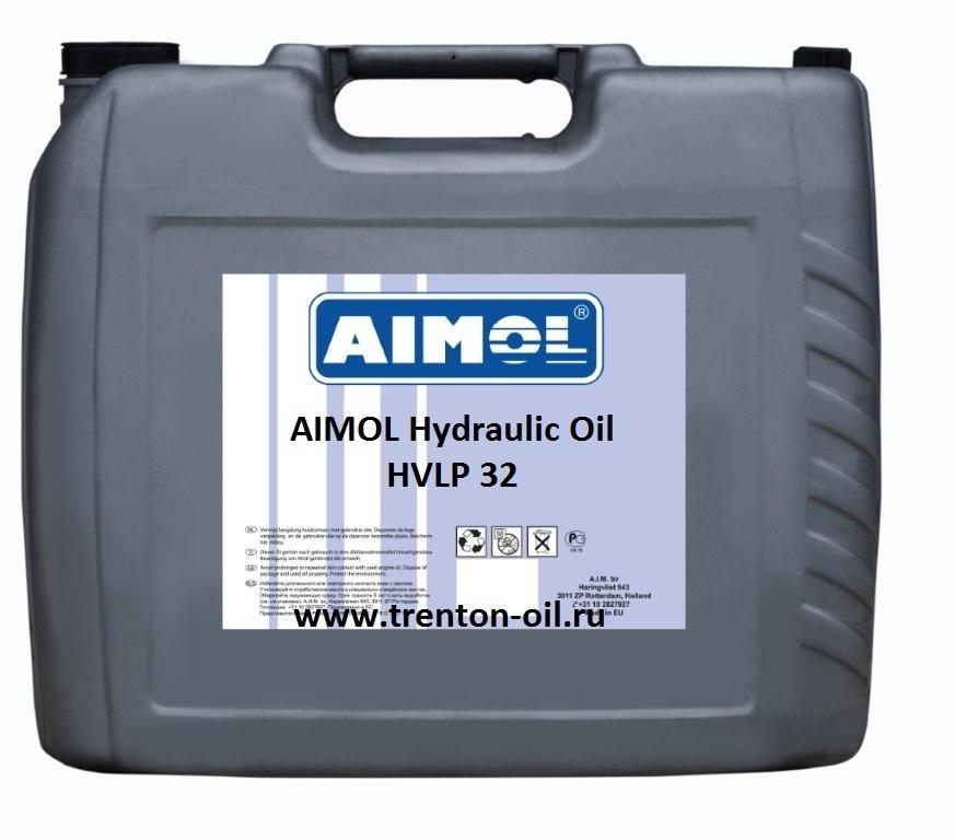 Aimol AIMOL Hydraulic Oil HVLP 32 318f0755612099b64f7d900ba3034002___копия.jpg
