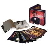 Engelbert Humperdinck / The Complete Decca Studio Albums (11CD)