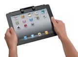 Custom_format_Tablet_Speaker_Hand_mr.jpg