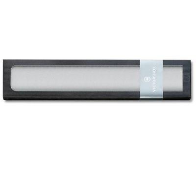 Разделочный нож Victorinox из кованой стали 7.7403.15G - Wenger-Victorinox.Ru
