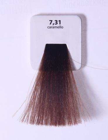 7.31 СЕНС КААРАЛ 100мл краска для волос