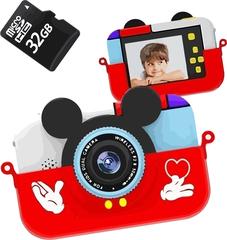 detskij-cifrovoj-fotoapparat-kamera-mikki-maus-novinka-2020