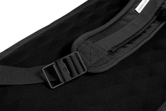 Рюкзак для ноутбука Victorinox Altmont Compact Laptop Backpack 13'' чёрный черный