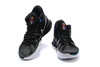 Nike Kyrie 7 'Black/Green/White'