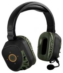 Наушники Defender Warhead HN-G180 без микрофона