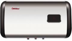 Водонагреватель аккумуляционный электрический Thermex ID80-H SpT068826 фото