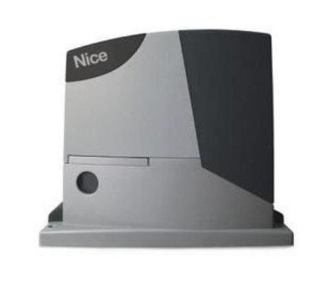 Эл.привод Nice RD400KCE(Италия)