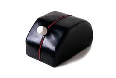 Подушка сидячая для мэджиков модель 003, угол установки Мэджик Ванда управляем.