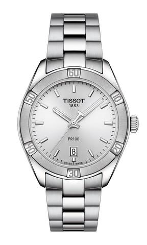 Tissot T.101.910.11.031.00