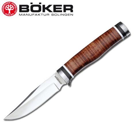 Нож Boker модель 02MB806 Lil Hiker